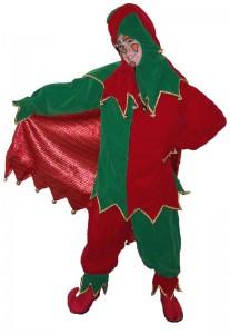 christmas-jester