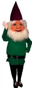 giant-elf