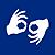 ICON-ASL