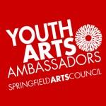 youth-arts-logo-final_2012_400x400