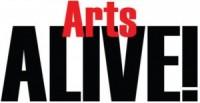 arts-alive-logo-2015