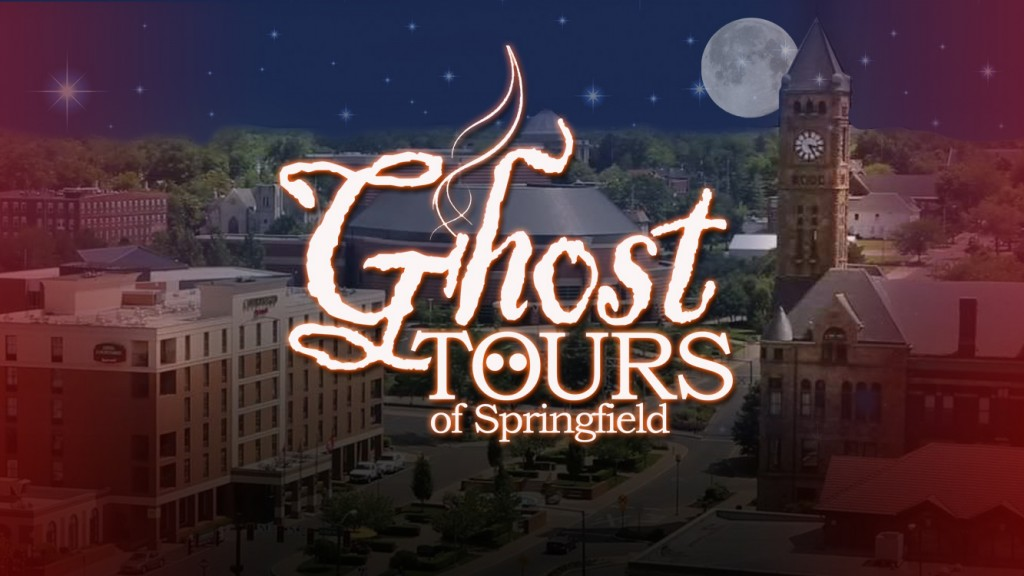 Ghost-Tours_001