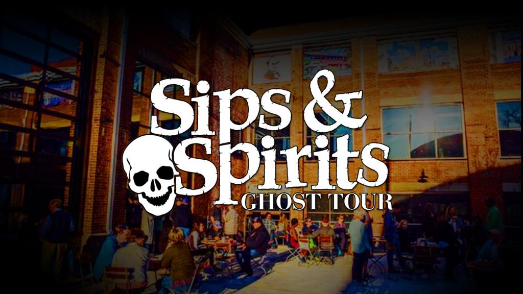 Sips-Spirits